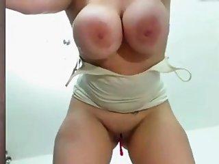 Big Tits Cam