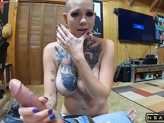 Smoking mother I´d like to fuck POV PORN Sodomized Rough Making Out Ass Sex Creampie