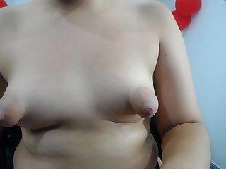 Freaky Titty Bitch