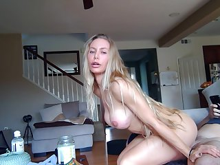NICLE ANISTON ONLY FANS - pornstar