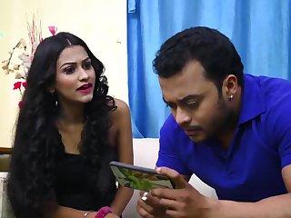 Desi Girl Hard Fuck - Hot Sex Video